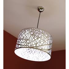 luminaire cuisine pas cher luminaire cuisine pas cher magasin suspension luminaire coach
