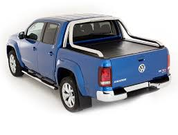 Volkswagen Amarok Auto Remote Retractable Ute Hard Lid Cover Roller ... 731980 Chevroletgmc Standard Cabcrew Cab Pickup Front Bench Coverking Triguard Full Size Crew Long Bed Inoutdoor Truck 52017 Bakflip Cs Ford F150 Raptor Hard Folding Tonneau Cover Nissan Caps And Covers Snugtop Cheap Fiberglass Find Black On White Reg Cab Ram Rt With Undcover Lux Bed Cover Lookin Northwest Accsories Portland Or 0511 Dodge Dakota Quad Cabreg 65 Tonno Fold New For Cabs Diesel Tech Magazine Mazda Bt50 Dual Bunji Cord Fits Grab Rail Navara D22 Str 09june2015 Ute Clipon Toyota Hilux 31988 Jdeck Stretch