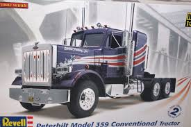Revell Shelby Cobra GT500KR 1:25 Scale Model Kit NEW Special Edition ... Hoovers Glider Kits Home Depot Semitruck Model Kit New In Box 2335445729 1599 Paystar Logging Truck 125 Scale Youtube Revell Kenworth W900 Semi Plastic Truck Model Kit 1507 Airfix Plastic Military Vehicles Modellers Shop Pinnacle Specs Mack Trucks Tamiya America Inc 114 Grand Hauler Horizon Hobby Classic Collection Amt Autocar A64b Tractor Amt109906 Hi