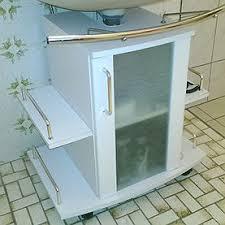 einen waschbeckenunterschrank selber bauen die besten tipps