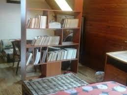 ikea id馥 chambre chambre am駻icaine ado 100 images chambre am駻icaine ado 44