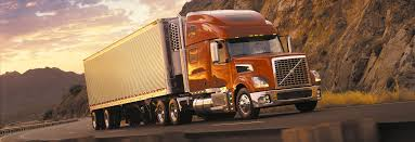 100 Who Owns Volvo Trucks 2000s