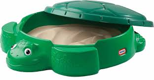 MGA Little Tikes Turtle Sandpit: Amazon.co.uk: Toys & Games Little Tikes Toys R Us Australia Amazoncom Dirt Diggers 2in1 Dump Truck Games Front Loader Walmartcom From Searscom And Sandboxes Ebay Beach Sandbox Shovel Pail By American Plastic Find More Price Ruced Sandboxpool For Vintage Little Tikes Cstruction Monster Truck Child Size Big Digger Castle Adventures At Hayneedle Mga Turtle Sandpit Amazoncouk