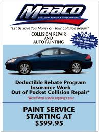 Maaco Paint Prices 2018 Ideas Get Maaco Paint Prices Specials For Auto Pating And 500 Paint Job Mye28com Gear Thoughts Repating A 4runner What Does Charge To A Car How Much It Cost Bankratecom What Will Maaco Charge To Paint The Dually Youtube Pics Of Ford Mustang Forums Corralnet On Your Side Petersburg Woman Suing Over Car Pating Problems Much Should Cost Nastyz28com Jobs Trucks