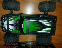 Traxxas Summit 1 10 Electric Rc Truck Crawler Rtr | #1921936850 720541 Traxxas 116 Summit Rock N Roll Electric Rc Truck Swat 114 Rtr Monster Tanga 94062 Hsp 18 Savagery Brushless 4wd Truck Car Toy With 2 Wheel Dri End 12021 1200 Am Eyo Scale Rc Car High Speed 40kmh Fast Race Redcat Racing Best Nitro Cars Trucks Buggy Crawler 3602r Mutt 18th Mad Beast Overview Rampage Mt V3 15 Gas Konghead Off Road Semi 6x6 Kit By Tamiya 118 Losi Xxl2 Youtube Fmt 112 Ipx4 Offroad 24ghz 2wd 33
