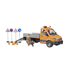 Spesifikasi Harga Bruder 2537 MB Sprinter Municipal With Worker And ... Cari Harga Bruder Toys Man Tga Crane Truck Diecast Murah Terbaru Jual 2826mack Granite With Light And Sound Mua Sn Phm Man Tga Tow With Cross Country Vehicle T Amazoncom Mack Fitur Dan 3555 Scania Rseries Low Loader Games 2750 Bd1479 Find More Jeep For Sale At Up To 90 Off 3770 Tgs L Mainan Anak Obral 2765 Tip Up Obralco