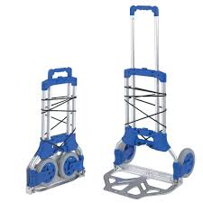 EXPRESSO Piccolino Aluminium Compact Folding Sack Truck | PARRS Norris 200 Jet Set Folding Hand Truck Walmartcom Portable Stair Climbing Cart Climb Dolly With Upcart Lb Capacity Lift Truckmphd1 The Home Depot Telescopic Sack Workplace Stuff Irton 150lb Northern Tool Best Trucks On Market Dopehome Alinum 3 In 1 1000lbs Convertible Compact Parrs Equipment Harper 150 Truckhmc5 R Us Red Baron Item Fw80a Cosco Shifter Mulposition And Multiple Wesco Superlite