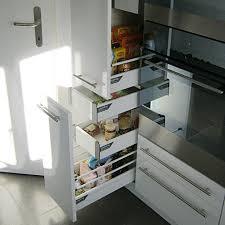 küchen kategorie zubehör