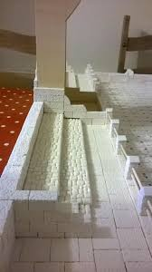96 best hirst arts images on pinterest hirst arts game terrain
