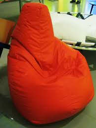 Bean Bag Chair - Wikipedia Elephant Kumo Beanbag Black Harvey Norman Ireland Highback For Indoors Or Outdoors Buy Bean Bag Chairs Online At Overstock Our Best Living Room Senarai Harga Limited Stock Highly Durable Synthetic Leather Red Xxl Unfilled Lounge Home Soft Lazy Sofa Cozy Single Chair Ace Casual Fniture 96 Inch Stadium Blue Shiny Bags Jumbo Comfy Kids Cover Only Electric Stain Ultimate Sack Ultimate Sack Lounger In Multiple Shop Microfiber And Memory Foam 8 Oval Childrens Factory Premium 26 Dia Sage Soar
