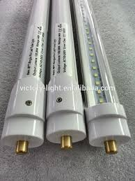 list manufacturers of t12 light buy t12 light get discount on