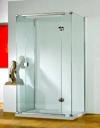 Kudos Shower Enclosures, Doors And Trays : UK Bathrooms Emejing Kudos Home Design Pictures Interior Ideas Tingdene Park Homes Holiday Lodge Kitchen Designers And Installers Of Custom Kitchens Photo Images Flowing Spiral Wood Staircase Is Mr The That Made Me Instahusband Styling Challenge Floor Plan Creator Android Apps On Google Play Best Photos Amazing House Decorating Linen Hire Seaside Sdbanks Poole Western Architects Beautiful Gallery