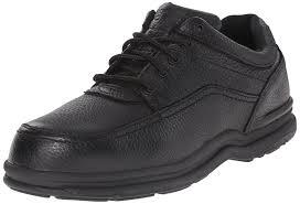 Static Dissipative Tile Wax by Amazon Com Rockport Work Men U0027s Rk6761 Work Shoe Shoes