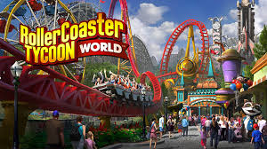 Sinking Ship Simulator 2 Download Free by Rollercoaster Tycoon World Free Download Crohasit Download Pc