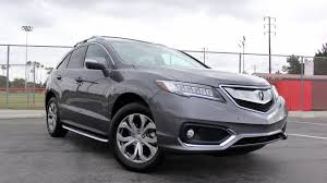 2017 Acura RDX Walkaround - YouTube Duncansville Used Car Dealer Blue Knob Auto Sales 2012 Acura Mdx Price Trims Options Specs Photos Reviews Buy Acura Mdx Cargo Tray And Get Free Shipping On Aliexpresscom Test Drive 2017 Review 2014 Information Photos Zombiedrive 2004 2016 Rating Motor Trend 2015 Fwd 4dr At Alm Kennesaw Ga Iid 17298225 Luxury Mdx Redesign Years Full Color Archives Page 13 Of Gta Wrapz Tlx 2018 Canada