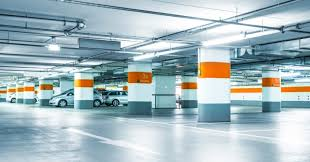 parking r porte de versailles parkings retail week expo porte de versailles