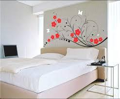 Bedroom Decorating Ideas Quiz Theme Personality Quizzes