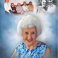 Dresser Methven Funeral Home by Elsie Johnson Obituaries Legacy Com