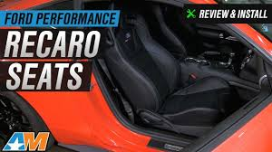 2015-2017 Mustang Ford Performance Recaro Seats Review & Install ... 1969fordmustangbs302recaroseats Hot Rod Network The Ultimate Seat Advanced Rv Recaro Monza Nova 2 Seatfix Isofix Childrens Car 3 Capital Seating And Vision Accsories For 6le Designs Z28 Style Seats Privia Evo Group 00 Car Seat Babychild Travel Bn Ebay Drivin La With Andrew Chen The Importance Of Proper Review Profi Spg Evoxforumscom Mitsubishi Lancer Contact Recaro Automotive Is Favorite Brand Commercial Form Follows Human Recaros Roots As Coachbuilder T Hemmings Daily Amazoncom Performance Booster High Back Booster