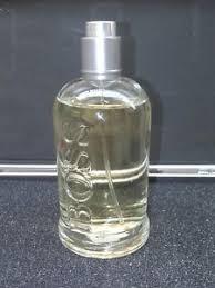 bottled eau de toilette 100ml hugo bottled eau de toilette spray 100ml 90 ml left ebay