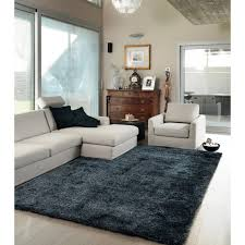 Modern collection carpet Luxury by Sitap The Sitap rugs look even