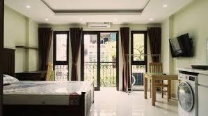 100 Apartment In Hanoi Brand New Studio Apartment Hoan Kiem Good Security