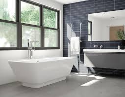 Delta Floor Mount Tub Filler Brushed Nickel by Zura Bathroom Collection