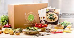 Hello Fresh Hellofresh Vs Marley Spoon Which Is Better The Thrifty Issue Our Honest Canada Review Hello Fresh Coupon Code Ali Fedotowsky Quick And Easy Instaworthy Meals With Coupon My Freshly 28 Days Of Outsourced Cooking Alex Tran Labor Day 80 Off Your First Four Boxes Hello Hellofresh We Tried 15 Meal Delivery Kits Here Are The Best Worst Black Friday 60 Box Msa Lemon Ricotta Pancakes Sausage Orange Slices If Youve Been Hellofresh Unboxing 40 Off Dinner Shipped Verge