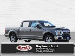 Baytown Ford | Houston Area New & Used Ford Dealership Houston Showroom Contact Gateway Classic Cars Car And Trucks For Sale By Owner Craigslist Five Reasons Your Used Humble Kingwood Atascoci Tx Fall Nacogdoches Deep East Texas And By 2016 Chevrolet Silverado 2500hd Overview Cargurus Ram Truck Rolls Out Crew Cab 42154 Special Services Police Pickup Best Austin 25952 Del Rio Tx Resource Tac Armored Bulletproof Vehicles Armoured Sedans Exelent In Mold Cross Pointe Auto Amarillo New Sales Service