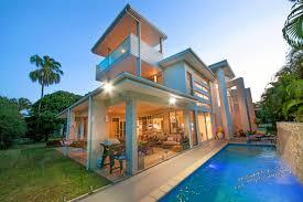 100 Million Dollar Beach Homes HOT PROPERTY Dollar Mansions On The Market Observer