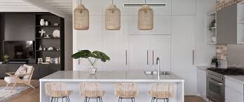 100 Studio 1 Design Sydney Interior Er Interior Decorating Styling