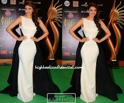iifa 2015 Archives Page 7 of 10 High Heel Confidential