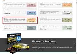 Carid Coupon Code Online Recharge Offers Docomo Bein Harim Tours Coupon Code Krosmaga Promo Cary Cart Company Tommy Bahama Restaurant Creepy World Discount Coupons Beanies Coupon Codes Discounts And Promos Wethriftcom 10 Off Tempurpefic Asheville Brewery Coupons For Get Air Trampoline Park I9 Sports Backcountry 20 Kfc Buffet California 4th Of July Texas Rangers Hat E175d 757ea Invitation Cottage Aliexpress Live Love Upcoming Stco August 2019 Michaels Broadway Arm Hammer Detergent Hm Sale