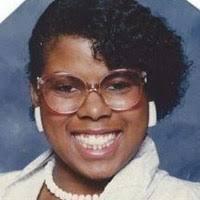 Rhonda Young Obituaries