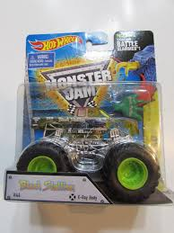 HOT WHEEL MONSTER JAM BLACK STALLION #44 INCLUDES SNAP - ON BATTLE ... 15 Huge Monster Trucks That Will Crush Anything In Their Path Its Time To Jam At Oc Mom Blog Gravedigger Vs Black Stallion Youtube Monster Jam Kicks Off 2016 Cadian Tour In Toronto January 16 Returning Arena With 40 Truckloads Of Dirt Image 17jamtrucksworldfinals2016pitpartymonsters Stallion By Bubzphoto On Deviantart Wheelie Wednesday Mike Vaters And The Stallio Flickr Sport Mod Trigger King Rc Radio Controlled Overkill Evolution Roars Into Ct Centre