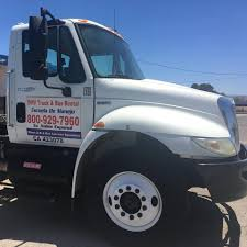 Hi-Desert Truck Driving School - Posts | Facebook W N Morehouse Drivejbhuntcom Benefits And Programs Truck Drivers Drive Jb Tutorial 10 Speed Shifting Tips 2018 Driver Students Home Cch Tanker Trucking Salary Driving Jobs With Pam Transport A New Experience How Much Do Make By State Map Crst Malone Hshot Trucking Pros Cons Of The Smalltruck Niche Military Veteran Cypress Lines Inc Commercial Diabetes Can You Become