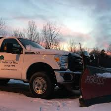 Commercial Snow Removal & Plowing Services In Northeast Ohio Ford F250 Super Duty Questions What Is The Best Circuit Under Manual Of Environmental Best Practices For Snow And Ice Control Nissan Titan Xd Snow Plow Package Ready White Stuff Plows Mr Plow Plowing Removal East Coast Facilities Jc Madigan Truck Equipment Commercial Utility Service For Sale On Fisher At Chapdelaine Buick Gmc In Lunenburg Ma Services Northeast Ohio Vocational Trucks Freightliner