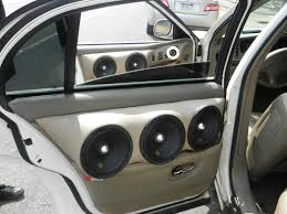Bass Speakers For Church, | Best Truck Resource 2019 Gmc Sierra First Drive Review Gms New Truck In Expensive 10 Best Car Speakers Reviews Updated 2018 Speaker Area Google Home A Speaker To Finally Take On The Amazon Echo The Verge For Jeep Wrangler Unlimited Sonic Booms Putting 8 Of Audio Systems Test Americas Bestselling Cars And Trucks Are Built Lies Rise Buying Guides Caraudionow How Upgrade Your Head Unit Speakers Techradar Whats Difference Between Stereo Studio Monitors Breaking News Ever Tailgate Buy Bass For Computer Resource