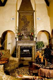 Donna Decorates Dallas Full Episodes by 0 52759600 1339695434 Jpg 1 000 1 501 Pixels Interiors Living