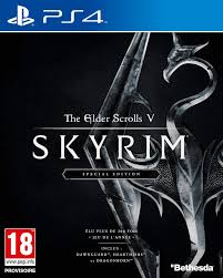 Amazon.com: The Elder Scrolls V: Skyrim Special Edition ... Extreme Game Truck 2 Photo Video Gallery Prtime Gaming New Jersey Gametruck Cherry Hill Games Watertag Gameplex Switch Game Away Gameawaynj Twitter Clkgarwood Party Trucks Parties Blu Tech Events Going Up 1 Dead After Overturned Flyengulfed Dump Shuts Down Mobile Trailer Birthday In Nj Mobile X Games History Of Multiplayer Monmouth County Truck Youtube Disney Planes Fire And Rescue Nintendo Wii Amazoncouk Pc Bar Mitzvah Bat Eertainment Ny Nyc Ct Long Island Viewer Video Fire On I78 Wfmz