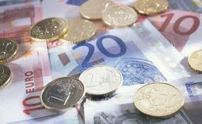 exchange bureau de change exchange rate gap creates opportunity for arbitrage