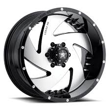 100 24 Inch Truck Rims OffRoad Wheels Archives Tyres Gator ON SALE Tyres Gator