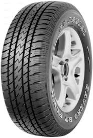 Gt Radial Tires | 2018-2019 Car Release, Specs, Price Tire Barn At 1390 North National Road Columbus In Brakes Tires Stories Rotary Club Of Dublin Am Unlimited Memories Created While Tending Fields Kauffman Kauffmantire Twitter 25 Unique Tyre Shop Ideas On Pinterest Material Shops Near Me Bloomington Indiana The Best 2017 Compare Sizes 82019 Car Release Specs Price 14 Inch And Reviews Used Cars Ohio Goodyear Eagle Ls2 P22550r18 Walmartcom