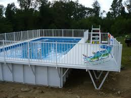 14 Best Pool Ideas Images On Pinterest | Backyard Ideas, Ground ... Pergola Awesome Gazebo Prices Outdoor Cool And Unusual Backyard Wood Deck Designs House Decor Picture With Ultimate Building Guide Cstruction Cost Design Types Exteriors Magnificent Inexpensive Materials Non Decking Build Your Dream Stunning Trex Best 25 Decking Ideas On Pinterest Railings Decks Getting Fancier Easier To Mtain The Daily Gazette Marvelous Pool Beautiful Above Ground Swimming Pools 5 Factors You Need Know That Determine A Decks Cost Floor 2017 Composite Prices Compositedeckingprices Is Mahogany Too Expensive For Your Deck Suburban Boston