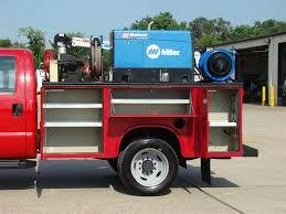 100 Trucks For Sale Houston Tx Used Service Body Knapheide At Texas Truck Center Serving