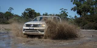 Volkswagen Recalls Several Models For Safety Fix - Photos (1 Of 3) We Hear Volkswagen Considering Pickup Or Commercial Van For The Us 2019 Atlas Review Top Speed 1980 Rabbit G60 German Cars For Sale Blog Vw Diesel Pickup Sale 2700 Youtube Type 2 Wikipedia 2018 Amarok Concept Models Redesign Specs Price And Release 2015 First Drive Digital Trends Invtigates Vans And Pickups Market Old Vw Trucks Omg Mattress When We Need A Fleet Of Speedcraft Auto Group Acura Nissan Dealership