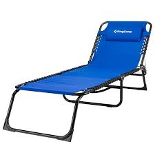 Amazon.com: KingCamp Patio Lounge Chair Chaise Bed 3 Adjustable ... Upc 080958318747 Rio 5 Position High Back Deluxe Beach Chair All The Best Beach Chair You Can Buy Business Insider 21 Best Chairs 2019 Lay Flat Low Folding White Products Amazoncom Portable Bpack Lounge Hampton Bay Mix And Match Zero Gravity Sling Outdoor Chaise Copa 5position Layflat Alinum Azure Double Es Cavallet Gandia Blasco Stardust