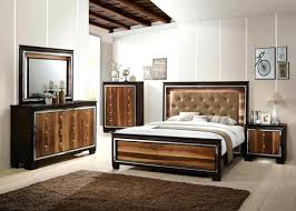 Levin Furniture Credit Card Payment Avon Outlet Locations
