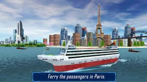 Sinking Ship Simulator No Download by Ship Simulator 2016 For Android Free Download And Software