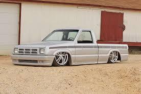 100 Mazda Mini Truck 1986 B2000 All In In